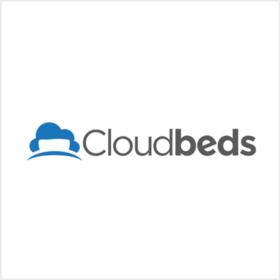 cloudbeds