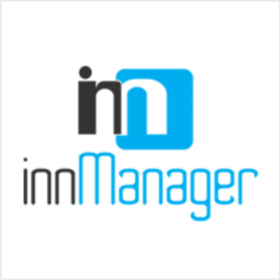 innmanager