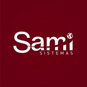 samii-hoteleiro
