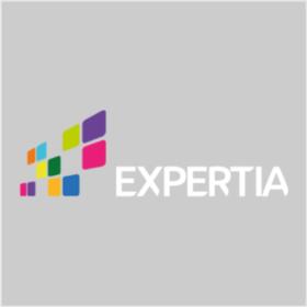 expertia