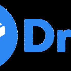 drift-chat