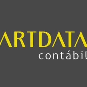 artdata-contabil
