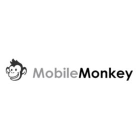 mobile-monkey