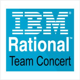 ibm-rational-team-concert