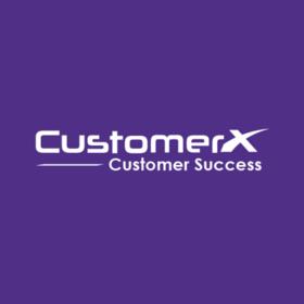 customerx