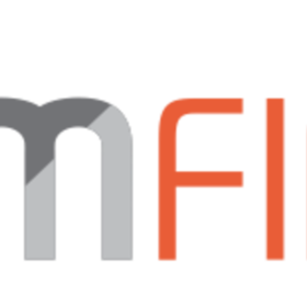 admfirewall