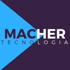 macher-tecnologia