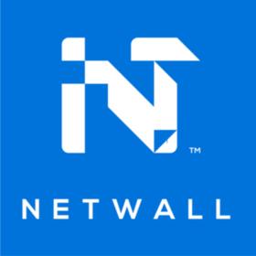 netwall