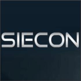 siecon