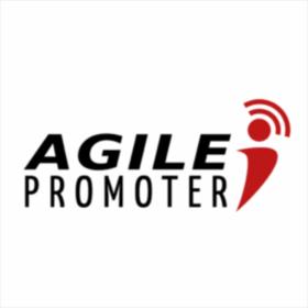 agile-promoter