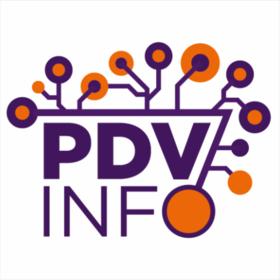 pdv-info
