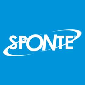 sponte