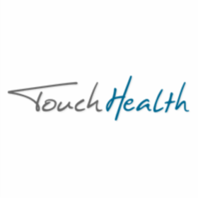 touch-health
