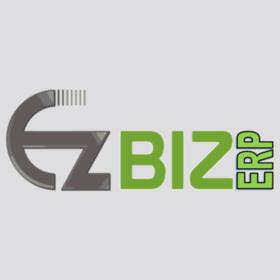 ezbiz-erp