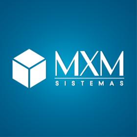 mxm-sistemas