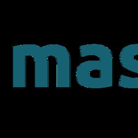 mastercrm