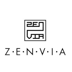 plataforma-de-comunicacao-zenvia