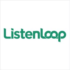 listenloop