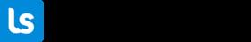 linkseller