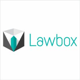 lawbox
