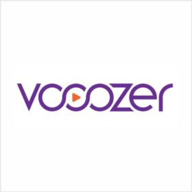 vooozer