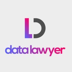 data-lawyer