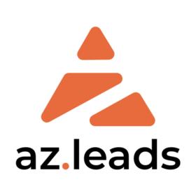 az-leads