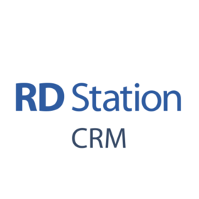 rd-station-crm
