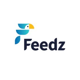 feedz
