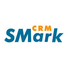 smark-crm