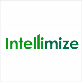 intellimize