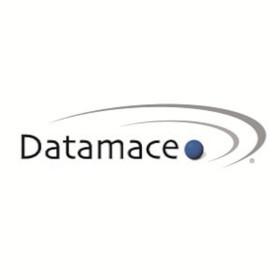 datamace