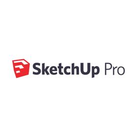sketchup-pro