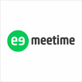 meetime-dialer