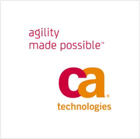 ca-clarity