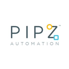 Thumb pipz automation logo novo