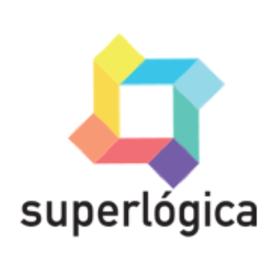 superlogica