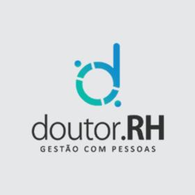 doutorrh