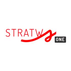 stratws-one