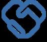 Small logo isolada