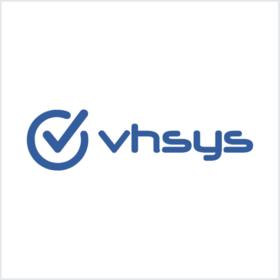 vhsys-sistema-online-de-gestao-empresarial