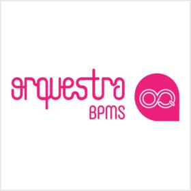 orquestra-bpms