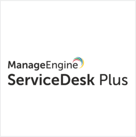 manageengine-servicedesk-plus