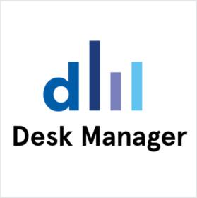 desk-manager