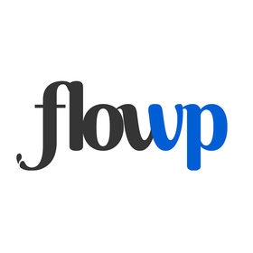 Thumb logo fb