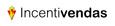 Small logo incentivendas