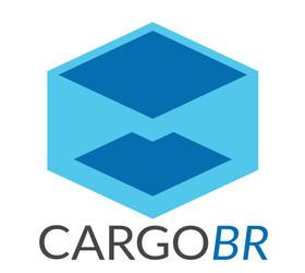 cargobr