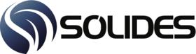 Thumb logo solides 2017