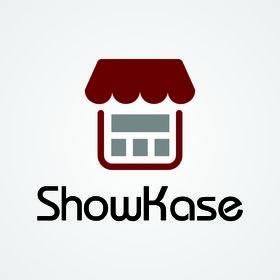 showkase
