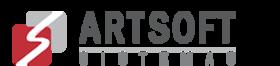 artsoft-sistemas